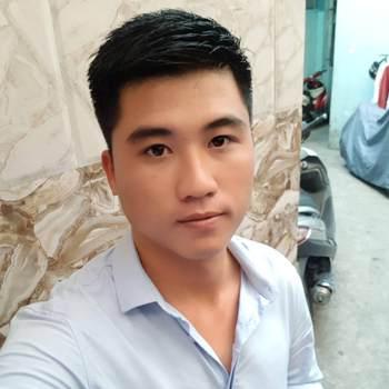 user_rbqdw3692_Bac Lieu_Single_Male