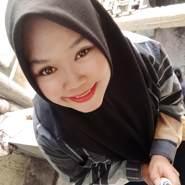 user_lpy7463's profile photo