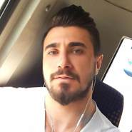 doukanO's profile photo
