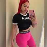 luisa25122's profile photo