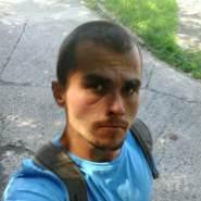 jakub3216's profile photo