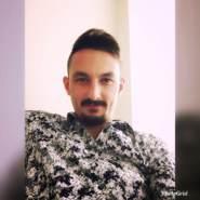 emrek103's profile photo