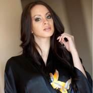 brittany37469's profile photo