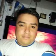 azportillo965's profile photo