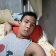 leonilj's profile photo