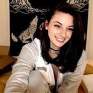 xadipife's profile photo