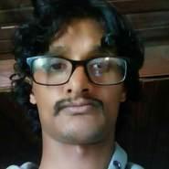 carlosc3629's profile photo