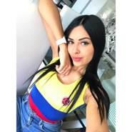 sofia826677's profile photo