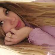 mary42821's profile photo