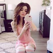 sophia199424's profile photo