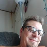 jasonj263's profile photo