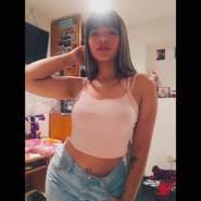 andrena2611's profile photo