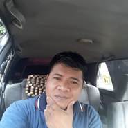 angelvegachavar4's profile photo