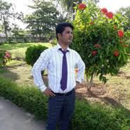 shahjahansarker's profile photo