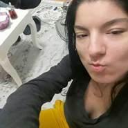 zeynepp123456's profile photo