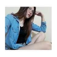 romcel's profile photo