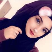 alal_asdf's profile photo