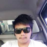 taram8's profile photo