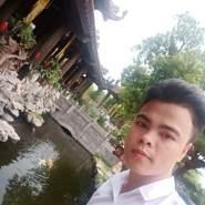 user_ozvag62871's profile photo