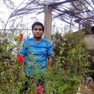 edgarr477's profile photo