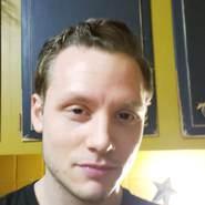 krazymouth's profile photo