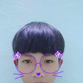 danhn864_Ho Chi Minh_Single_Male