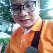 user_zjg1452's profile photo