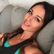ellielexia's profile photo