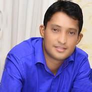 rajithadilruksh22's profile photo