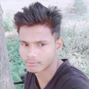 sumitk610's profile photo