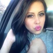 deborah33333's profile photo