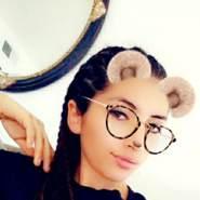 mariahm29's profile photo
