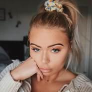 claracare_9's profile photo