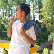 al318035's profile photo