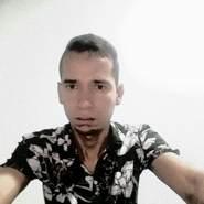 ingcristianpayares's profile photo