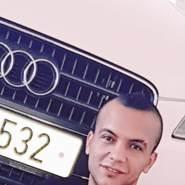 ramyh5065's profile photo