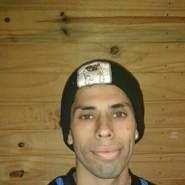 waalteerx's profile photo