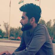 mohammedali2_us's profile photo