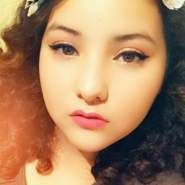 selena244's profile photo