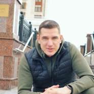 mark3356's profile photo