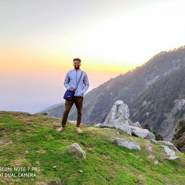 abhishekb213's profile photo