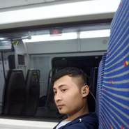 hanggas8's profile photo