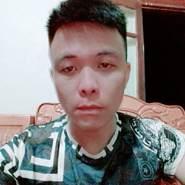 vyn854's profile photo