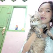 yunitas19's profile photo