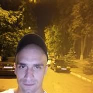 user_yzhk530's profile photo