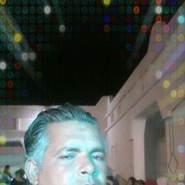mohamedhamdi1976's profile photo