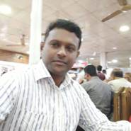 itsm570's profile photo