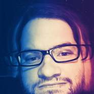 gustavol576's profile photo