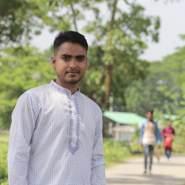 mdk6034's profile photo