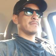 manuel187r's profile photo